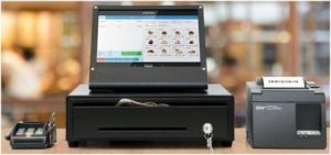 Why The Point Of Sale (POS) System Is A Must