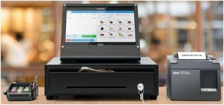 Point Of Sale (POS) System Is A Must