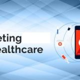 3 Tips for Marketing In the Healthcare Industry