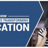 How Technology is Transforming Education