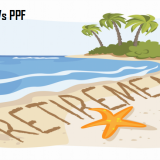 What Is Better For Retirement Fund- NPS Or PPF?