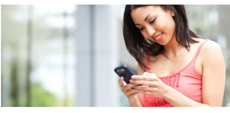 Superb Benefits of SMS Marketing