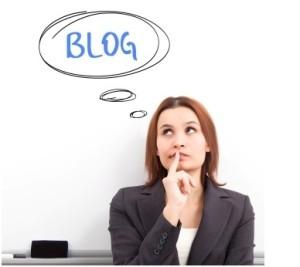 Killer Name for Your Blog
