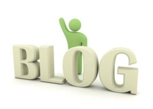 Skills You Need to Have For Blogging