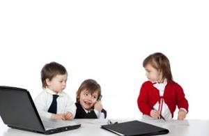 Why Parents Should Allow Their Children to Blog