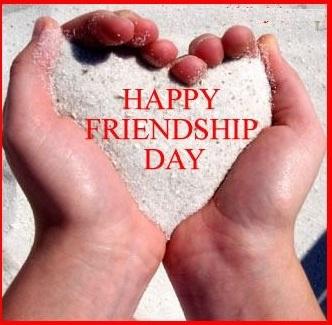 happy-friendship-day-2014