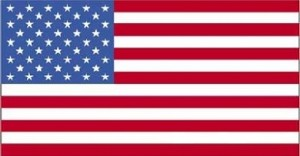 happy independence day USA sms