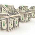 home loan blog leader