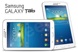 Galaxy Tab Price India