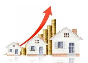 Hottest Housing Market