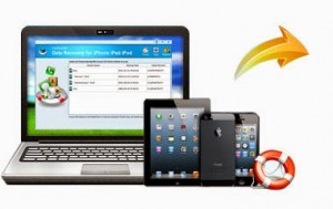 coolmuster data recovery software