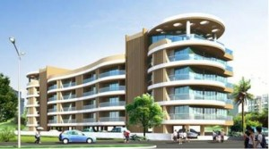 Property Projects In Kolkata