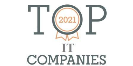 Top IT Companies To Work For