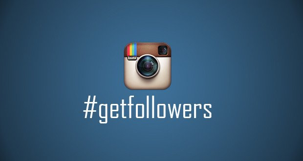 get more instagram followers
