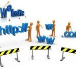skip the web designer