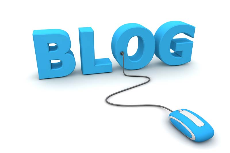 Interactive Options On Your Blog