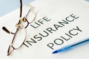 pick the right life insurance