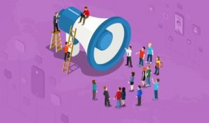 Encouraging Audience Engagement On Your Blog