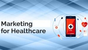 Marketing For Healthcare