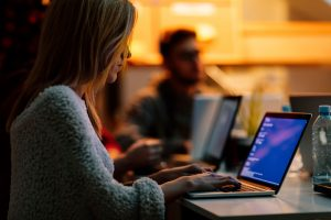 Use Internet Technolgy to improve life