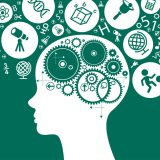 Develop Your Metacognitive Skills