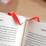 Most Creative Bookmarks for Bookworms