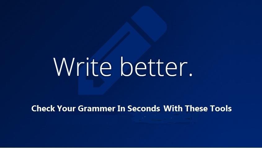 Improve content readability