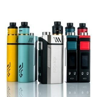 Best Type Vapes 2019