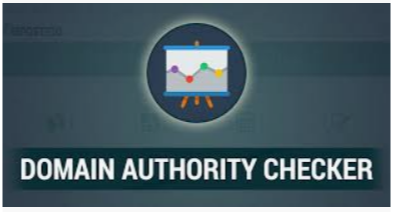 Best Domain Authority Checker Websites