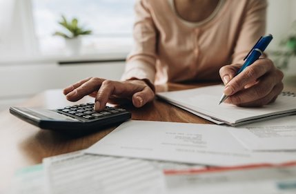 Balance Your Funds By Making Budget Plan