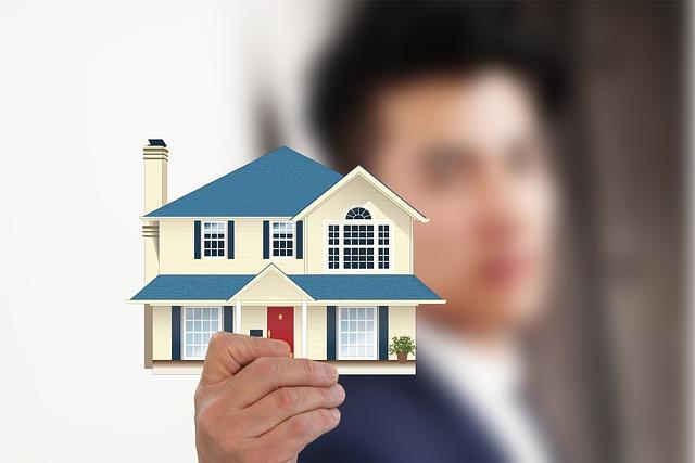 Benefits of property redevelopment