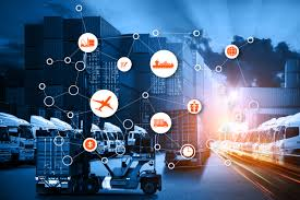 Modernize Your Logistics Company